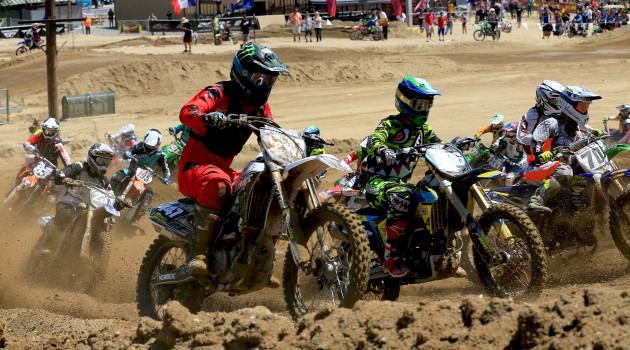 California Classic 2016 –PALA Raceway April 7 – 10
