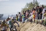 FMF California Classic Championship Motocross brought to you by 2xPromotions