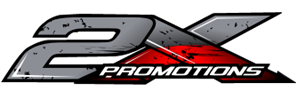 FMF California Classic Championship Motocross brought to you by 2xPromotions.com