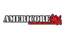 Americore SMX Scooter Motocross