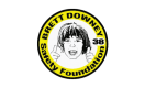 Brett Downey Safety Foundation