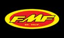 FMF California Classic
